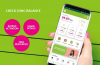 How to Check Zong Balance