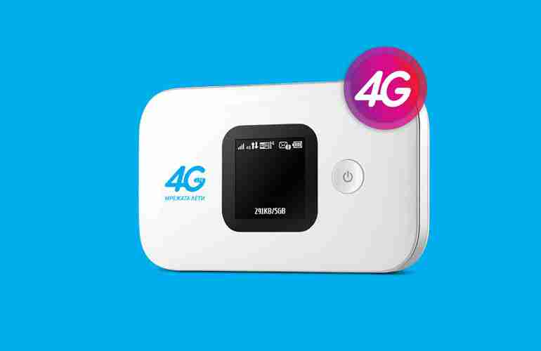 How to Check Remaining MBS in Telenor 4G Device