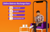 How to Recharge Ufone Top Up Online