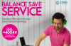 How to Activate Zong Balance Save or Lock Service