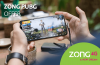 Zong PUBG Offer Montthly
