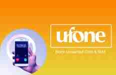 How to Block Number on Ufone to Avoid Unwanted Calls